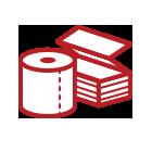azienda-cartario-tissue