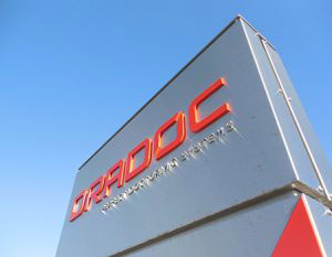Oradoc gets renewed and aims at global market
