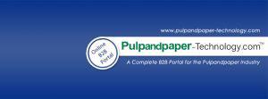 Pulp&Paper Technology