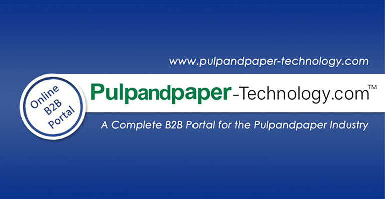 Oradoc su Pulp&Paper Technology