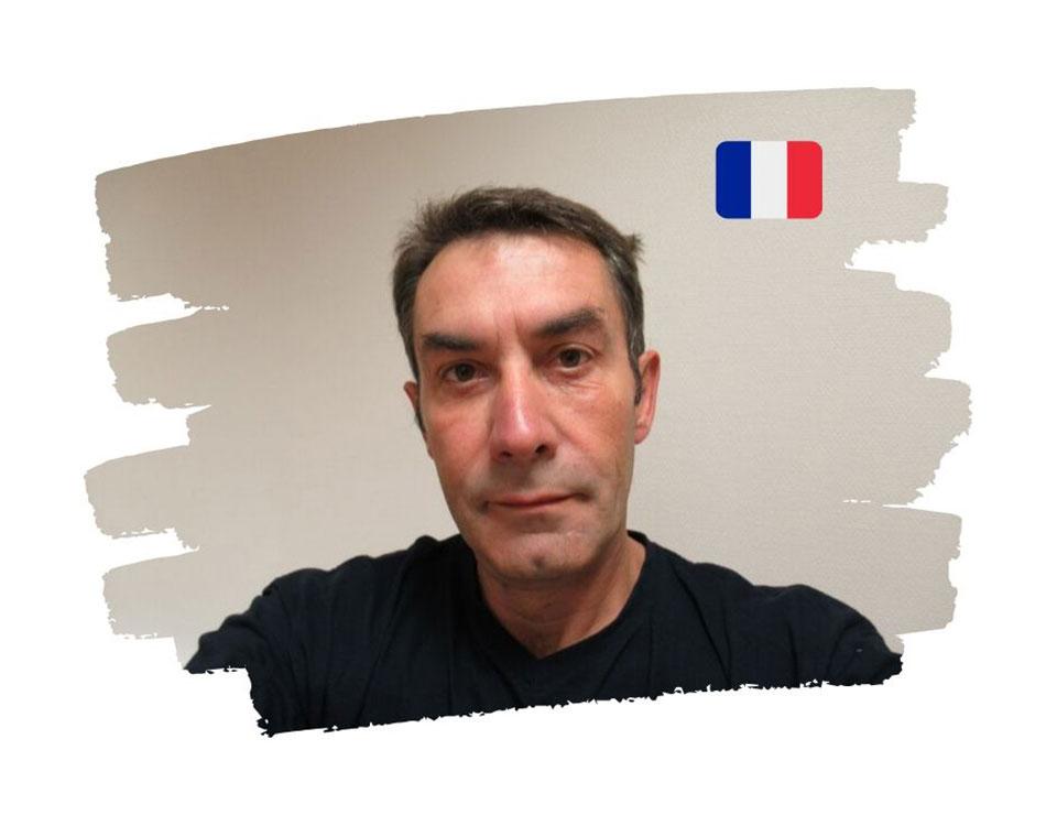 Da questo mese TNP Sa rappresenta Oradoc in Francia