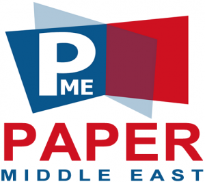Paper Middle East
