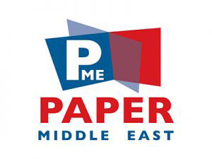 PaperME: Oradoc flies to Cairo to network with MENA paper and tissue professionals