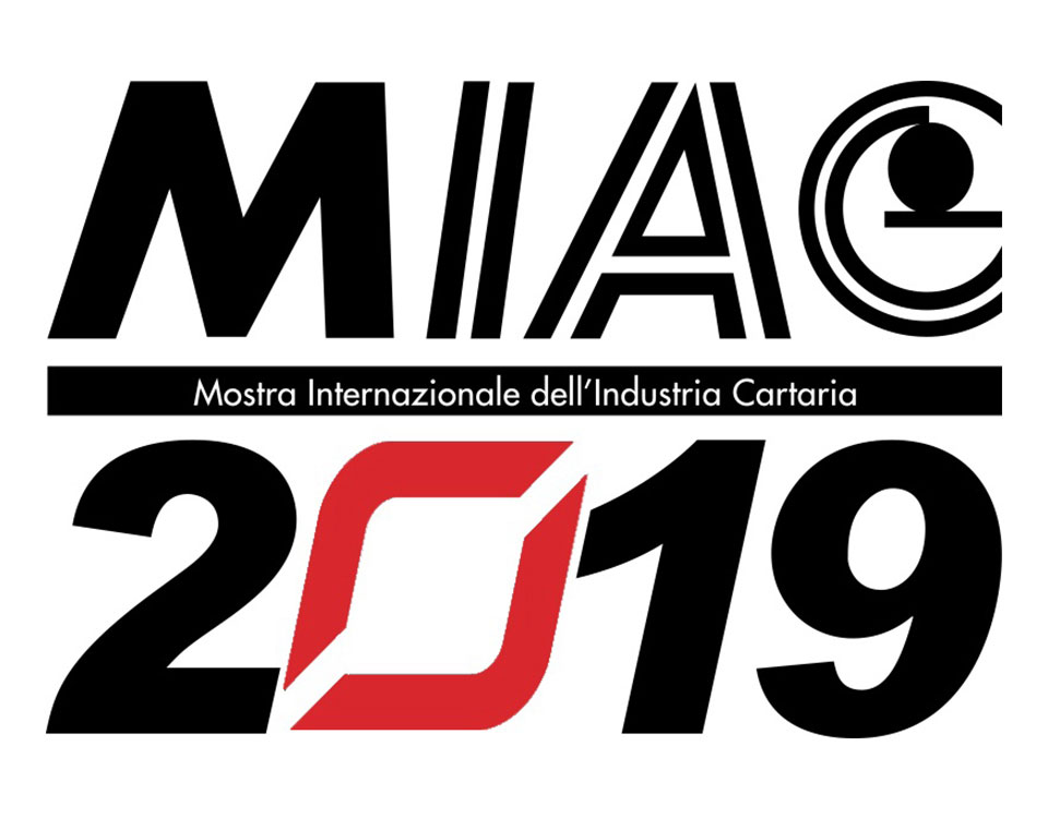 MIAC 2019 is just round the corner!