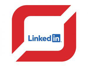 Anche Oradoc su LinkedIn & YouTube!