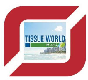 Oradoc @Tissue World Miami