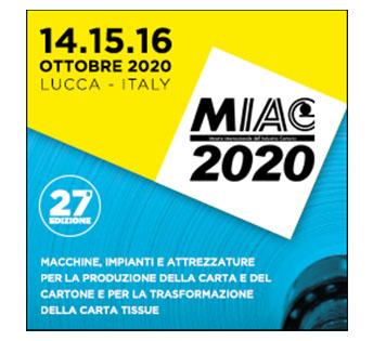 Miac2020