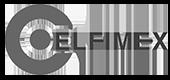 Celfimex