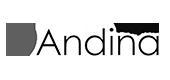 Papelera Andina