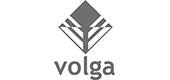 Volga paper mill