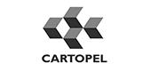 cartopel ecuador
